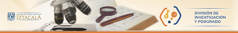 División de Investigación y Posgrado